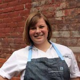 Kendall Vanderslice | Foodal.com