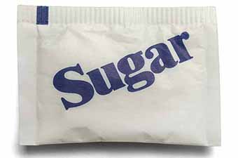 Sugar Packet | Foodal.com