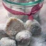 White Chocolate Coconut Delights Recipe   Foodal.com