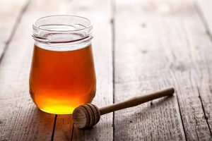 All About Honey: How Sweet It Is