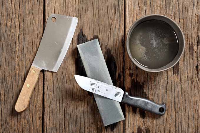 the best kitchen knife sets of 2016 the ultimate guide
