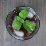 Chocolate Mint Mojito Recipe | Foodal.com