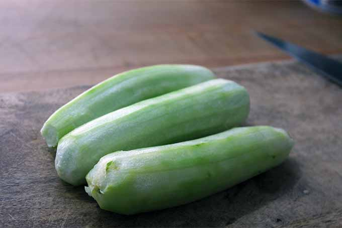 peeled-cucumbers