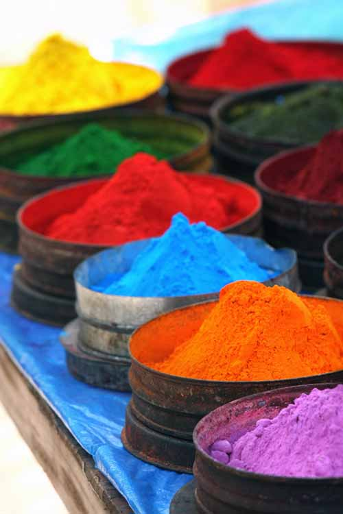 the truth about food dyes and your health  foodal Green Food Coloring  Blue Food Coloring Side Effects