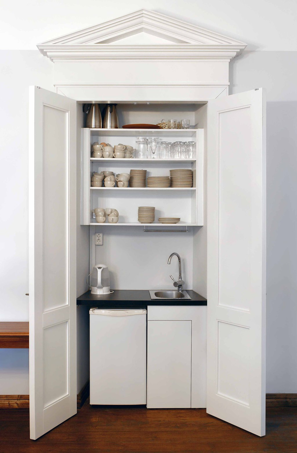 beautiful cupboard hardware cupboards the price kitchen cabinetry