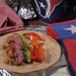 The Best Homemade Arrachera Fajitas Recipe | Foodal.com