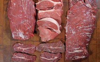 Your New Favorite Steak: 4 Lesser Known Beef Cuts You Have to Try