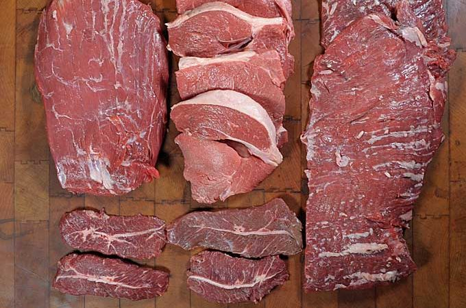 Your New Favorite Steak: 4 Lesser Known Cuts You Have to Try | Foodal.com