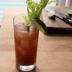 Pepper-Infused Bloody Mary Recipe | Foodal.com