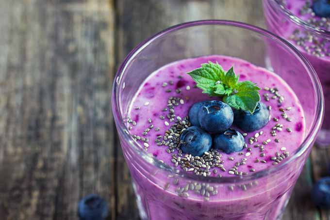 19 Superfood Add-Ins for Power-Packed Smoothies & Juices