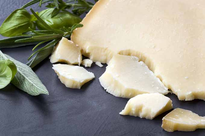 Gruyere Cheese   Foodal.com