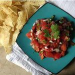 Pico de Gallo Recipe | Foodal.com