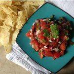 Pico de Gallo Recipe | Foodal.com