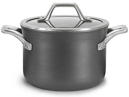 The Best Stockpots of 2019 for Soup, Stews, Stocks and More