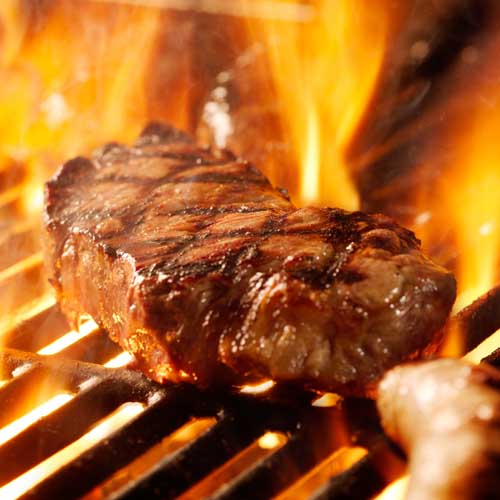 Foodal's Grilling Guide