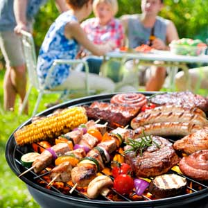 Foodal's Ultimate BBQ Grill Buying Guide