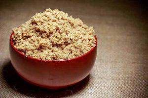 3 Simple Solutions for Softening Brown Sugar (Plus Bonus Storage Tips!)