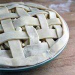 Pate Brisee Recipe | Foodal.com