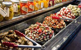Pepper Bar | Foodal.com