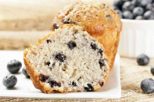 The Soggy Muffin Bottom Blues (And How To Fix Them!)