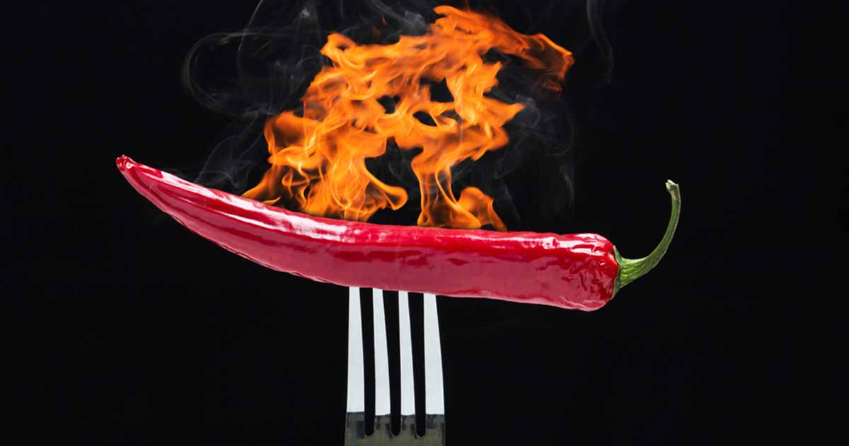 Dinner Too Spicy 5 Cooling Tips To Turn Down The Heat Foodal