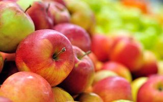 How to Choose the Right Apple