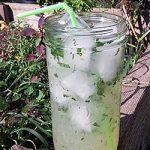 Nimbu Pani Recipe | Foodal.com