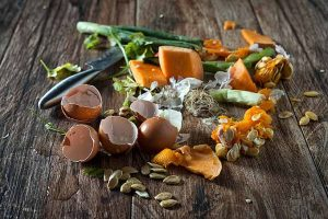 11 Tips to Reuse Food Remains in the Household