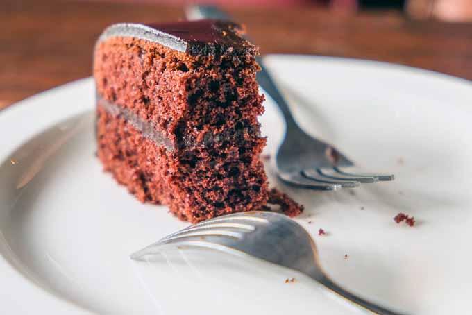 Reusing Leftover Cake | Foodal.com