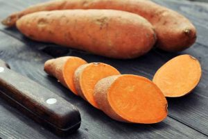 Everything You Need to Know About the Sweet Potato