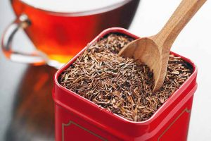 A Look at the Top Tea Storage Solutions and Containers