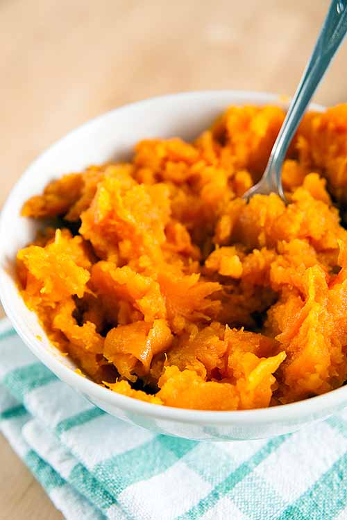 Stumped on sweet potatoes? There is so much to learn about this veggie! Read everything you need right here, from its colorful history to smart storage tips: http://foodal.com/knowledge/paleo/everything-about-sweet-potato/