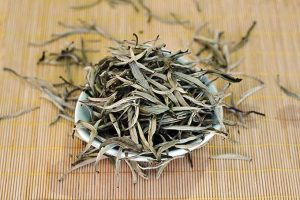 Get to Know White Tea