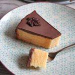 Baumkuchen Recipe | Foodal.com