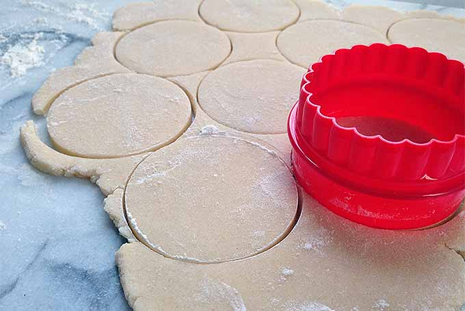 cut-out-sugar-cookies