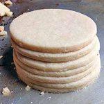 The Best Sugar Cookie Cutout Recipe | Foodal.com