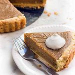 Sweet Potato Pie Recipe | Foodal.com