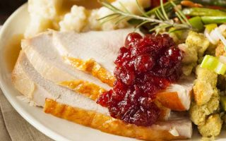 9 Quick Tips to Stretch Thanksgiving Dinner