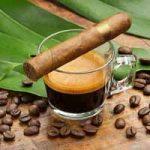 Cafe Cubano Coffee Recipe