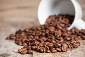 Coffee Definitions and Terms That You Should Know!