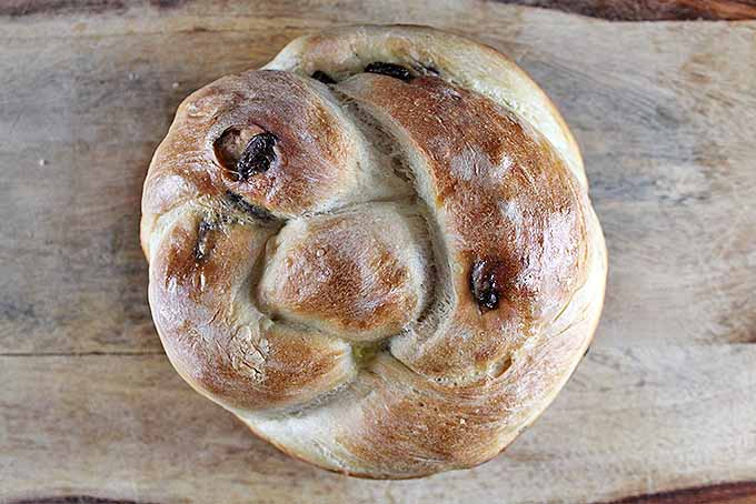 Artisan Breadmaking at Home | Foodal.com
