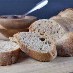 Bake Your Own Baguettes | Foodal.com