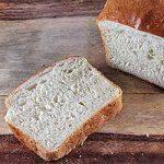 Basic Bread Recipe | Foodal.com