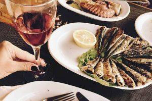The Feast of the Seven Fishes: Plan a Christmas Eve Celebration