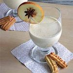 Homemade Baked Apple Smoothie Recipe | Foodal.com