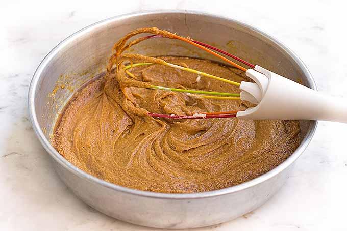 Homemade Gluten-Free Soft Ginger Cookies Recipe | Foodal.com
