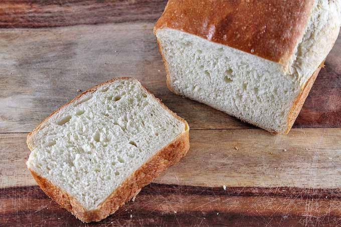 Bread Baking Guide and Recipe for Basic Bread | Foodal.com