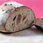 Sourdough Recipe | Foodal.com