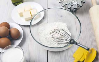 15 Tips and Tricks to Improve Your Baking Routine