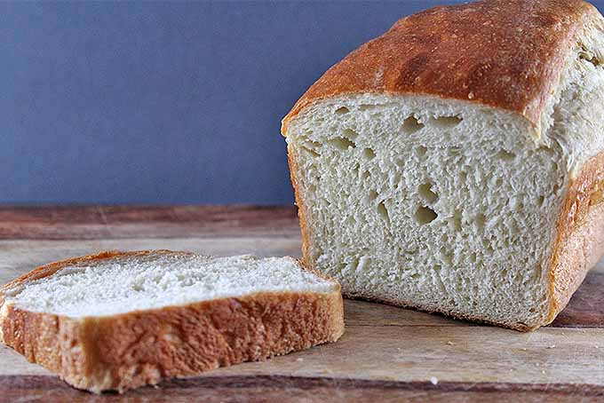 Foodal's Ultimate Guide to Baking Bread at Home | Foodal.com